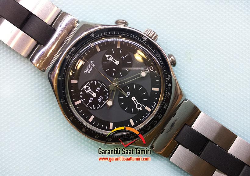 Swatch Saat Tamiri - Swatch YCS410GX Tamiri